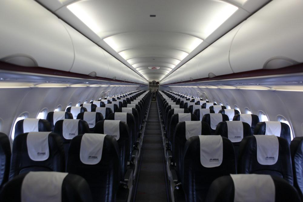 Рейсы бронирование регистрация багаж информация на русском