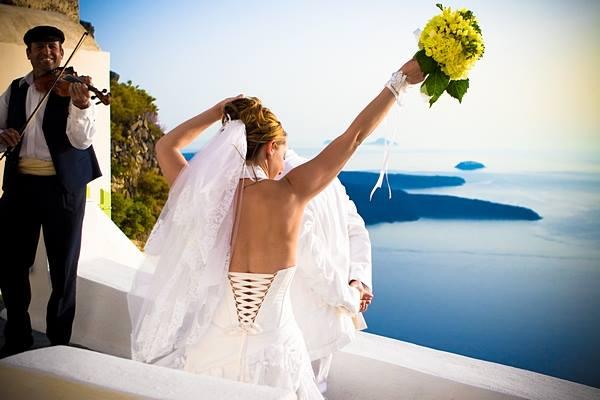 330304b00f4 Где в мире проходят самые красивые свадьбы