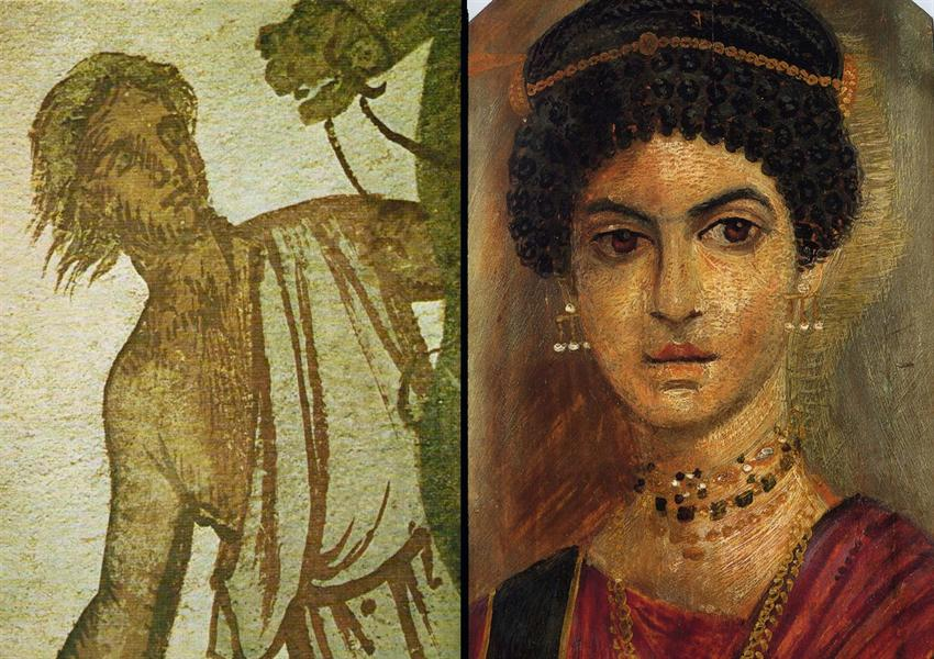 History of Greece Hellenistic