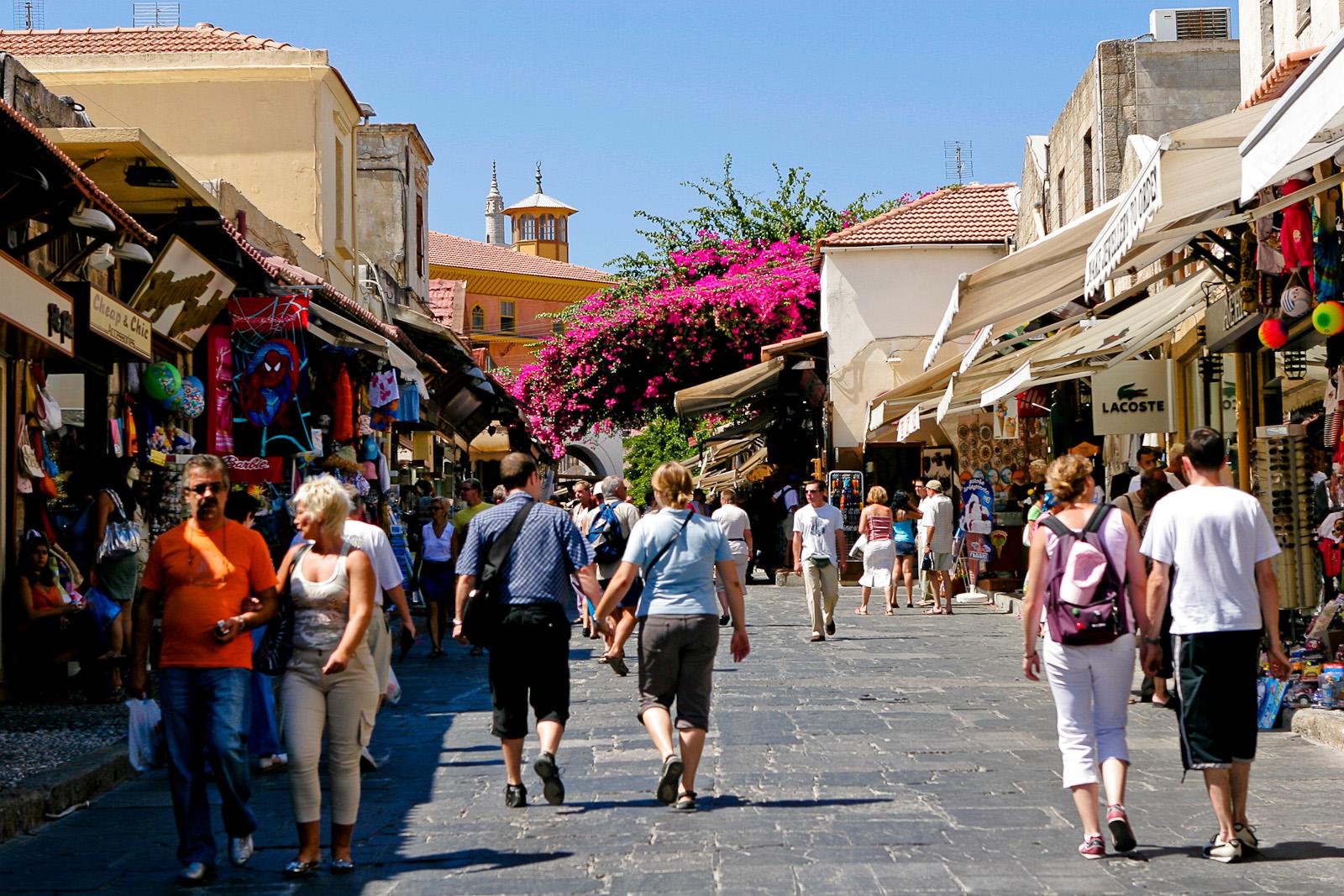 видит фотографии туристов греция бойтесь