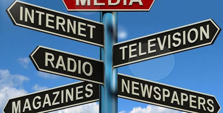 Правозащитники просят Лукашенко «прекратить запугивать» журналистов